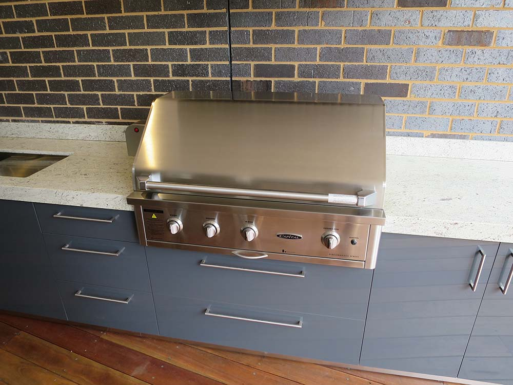 Outdoor-kitchen-melbourne-essendon-8