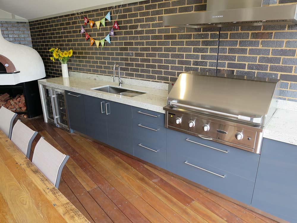 Outdoor-kitchen-melbourne-essendon-9