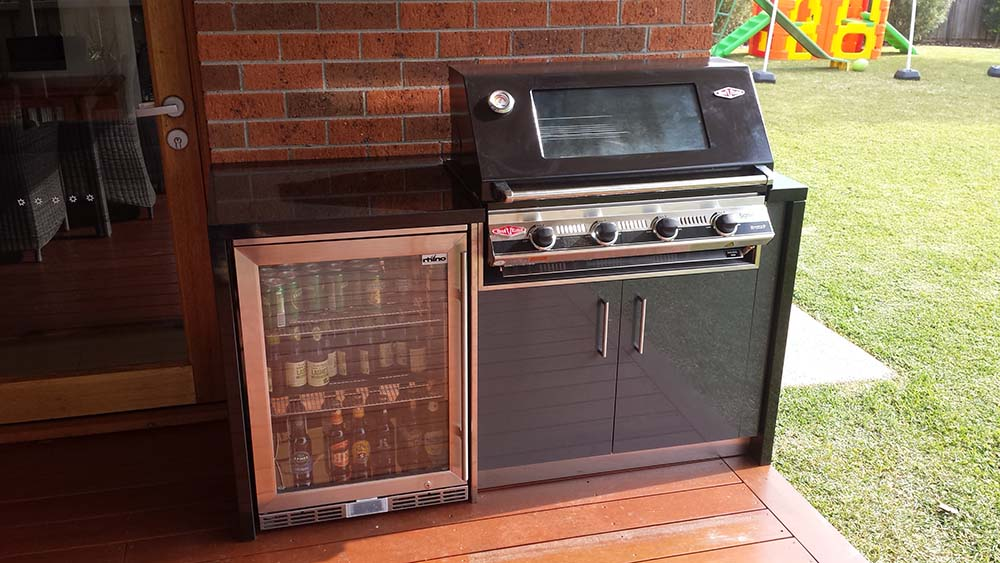 Outdoor-kitchen-melbourne-eynesbury-1