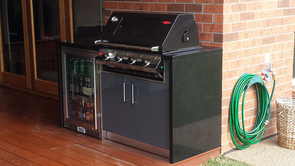 Outdoor-kitchen-melbourne-eynesbury-4