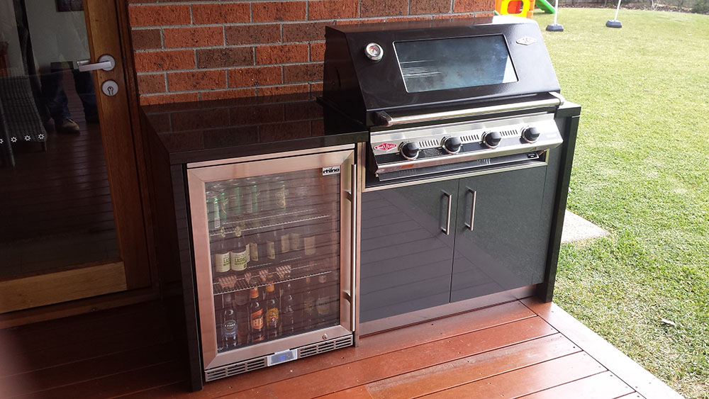 Outdoor-kitchen-melbourne-eynesbury-5