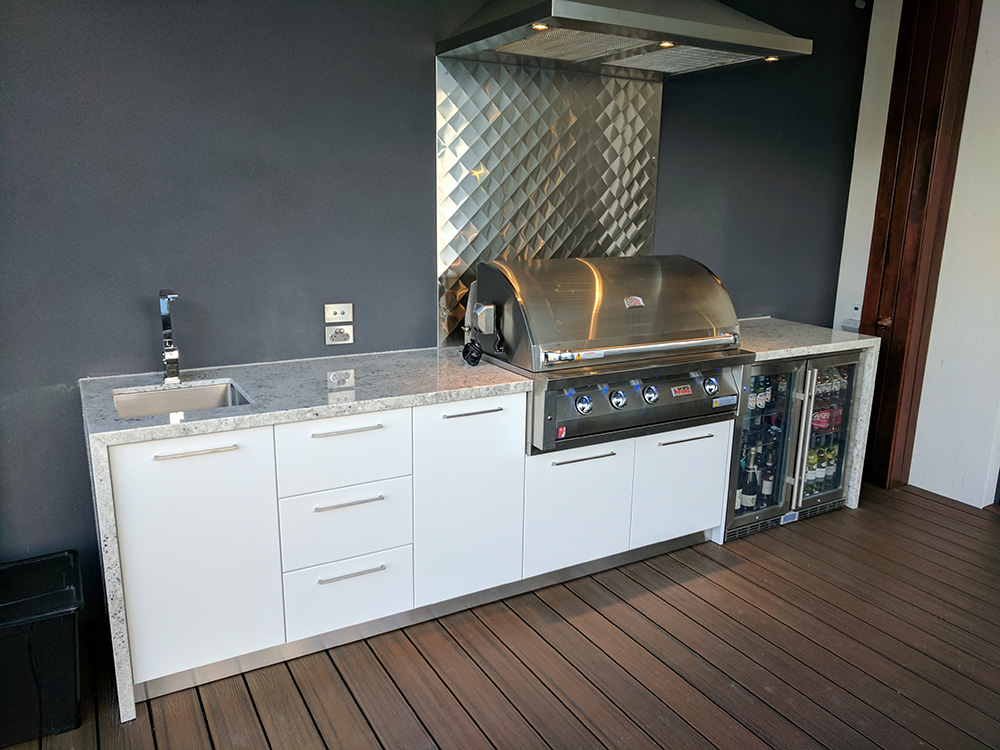 Outdoor-kitchen-melbourne-hampton-1