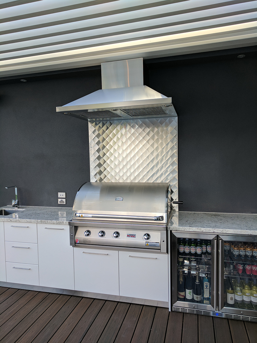 Outdoor-kitchen-melbourne-hampton-2