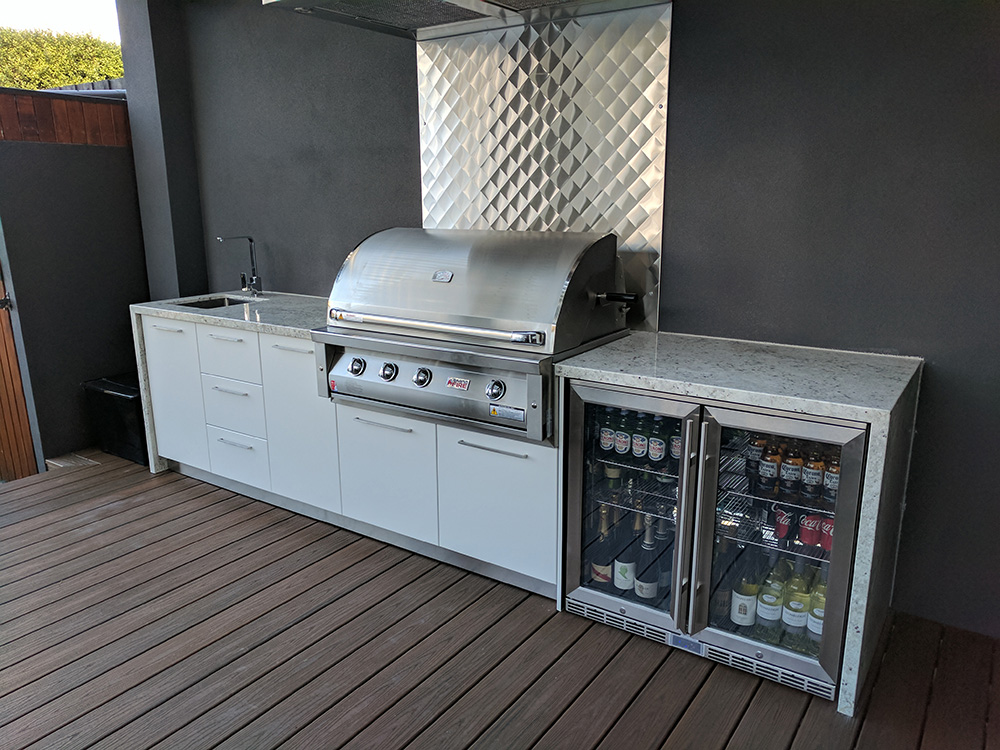Outdoor-kitchen-melbourne-hampton-3