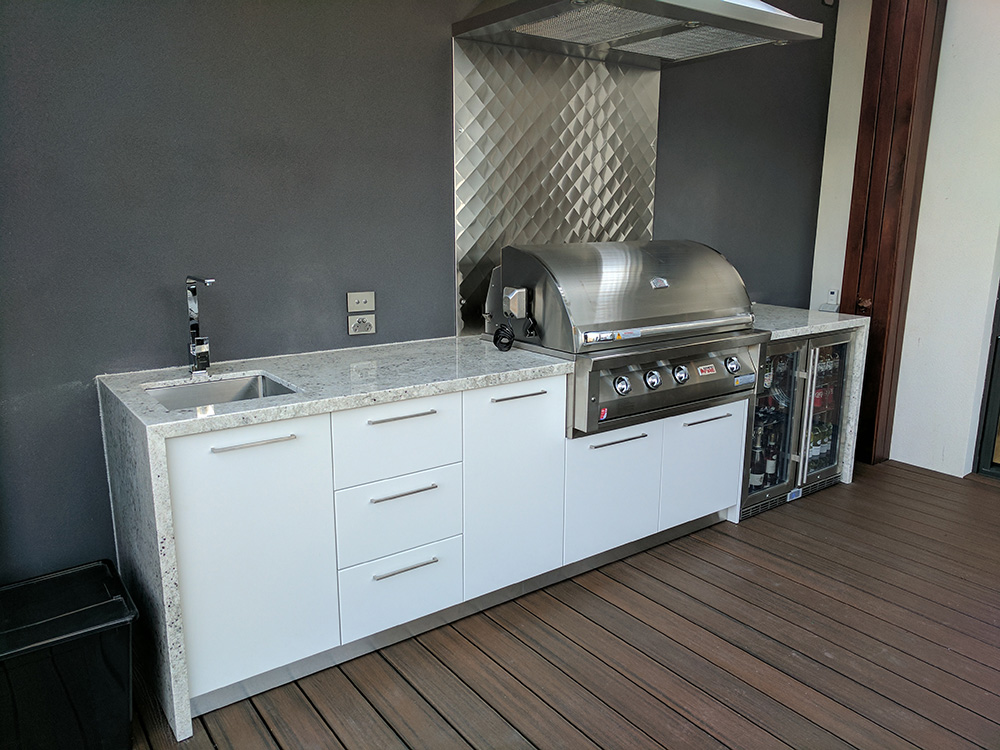 Outdoor-kitchen-melbourne-hampton-4