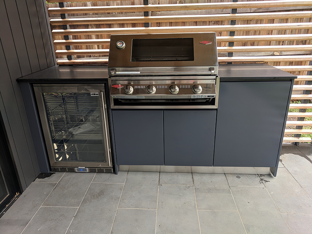 Outdoor-kitchen-melbourne-hawthorn-east-1
