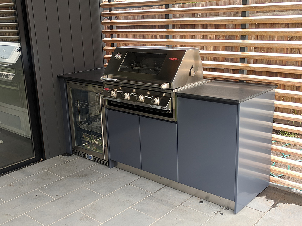 Outdoor-kitchen-melbourne-hawthorn-east-2
