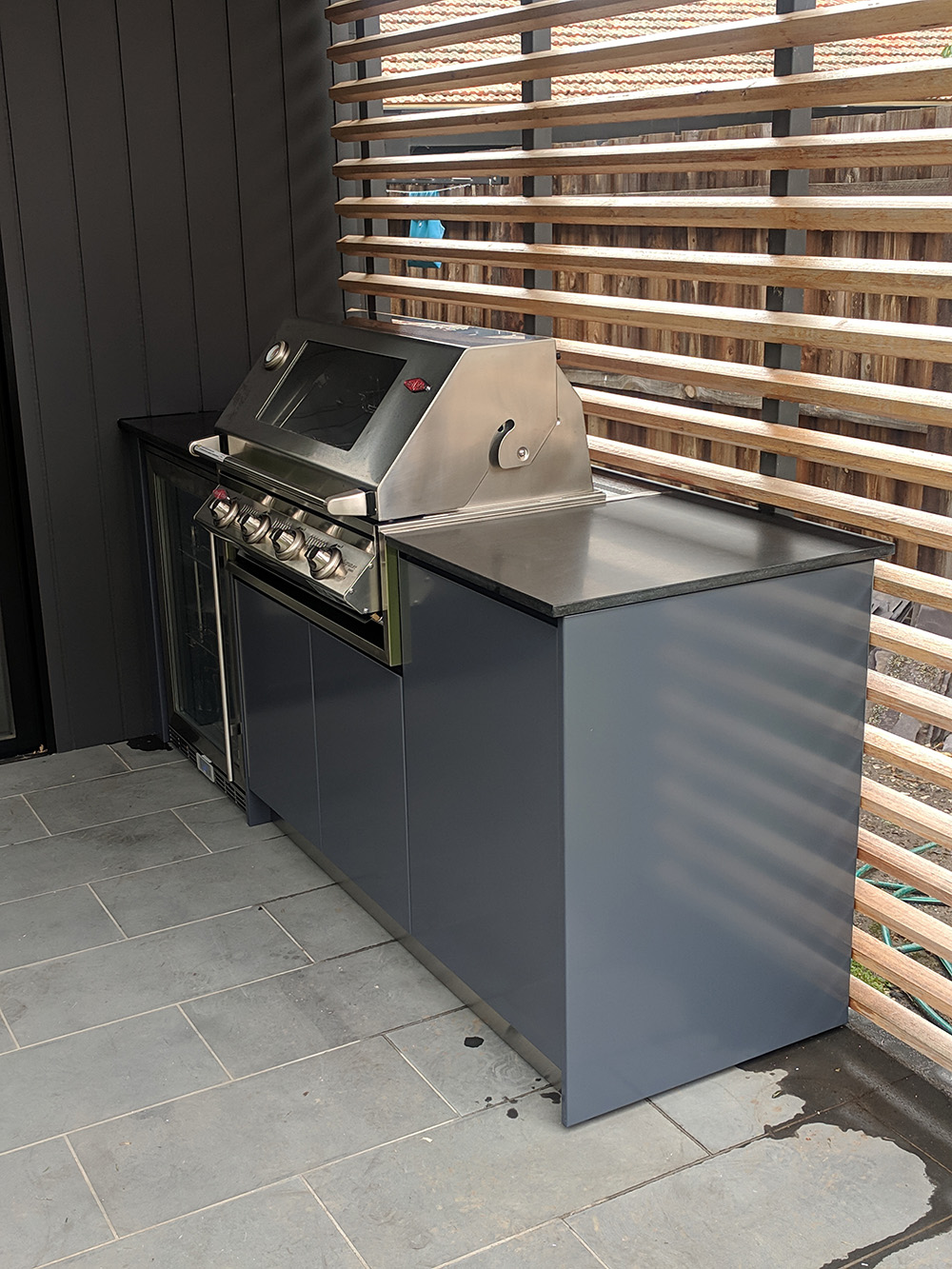 Outdoor-kitchen-melbourne-hawthorn-east-3