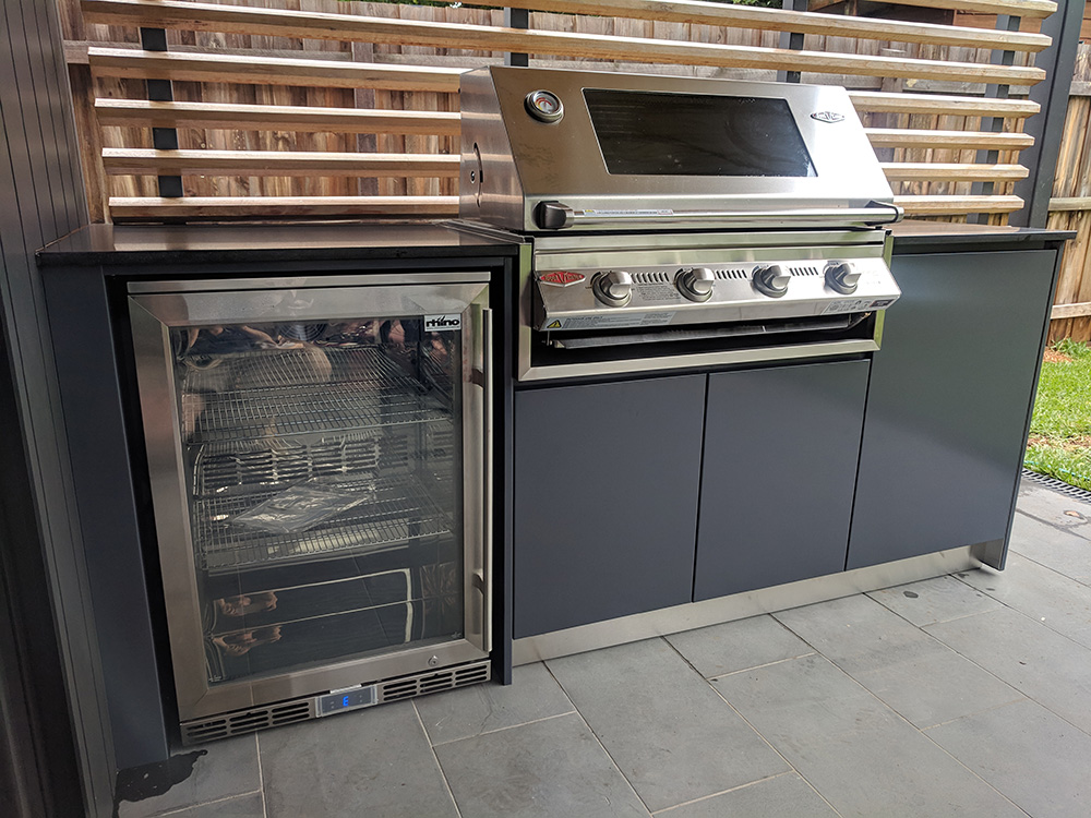 Outdoor-kitchen-melbourne-hawthorn-east-4
