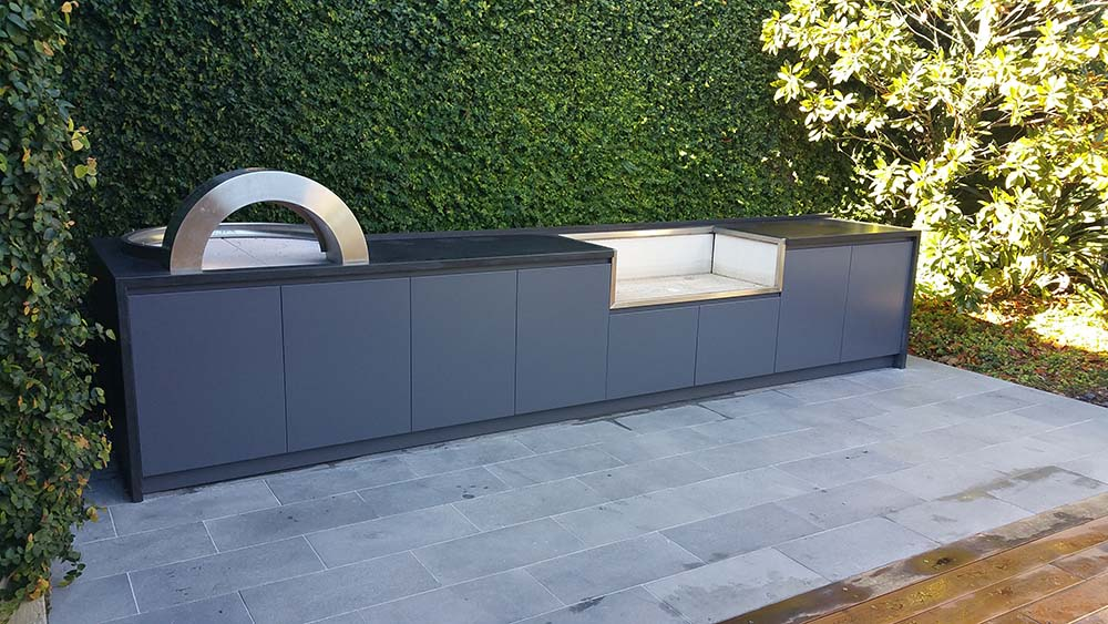 Outdoor-kitchen-melbourne-merricks-north-2