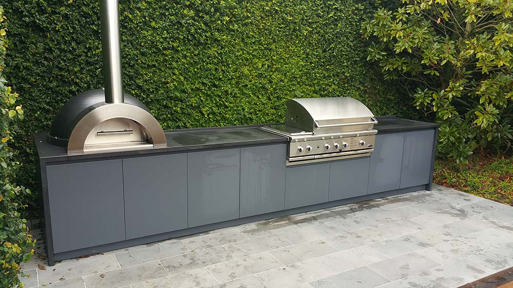 Outdoor-kitchen-melbourne-merricks-north-4