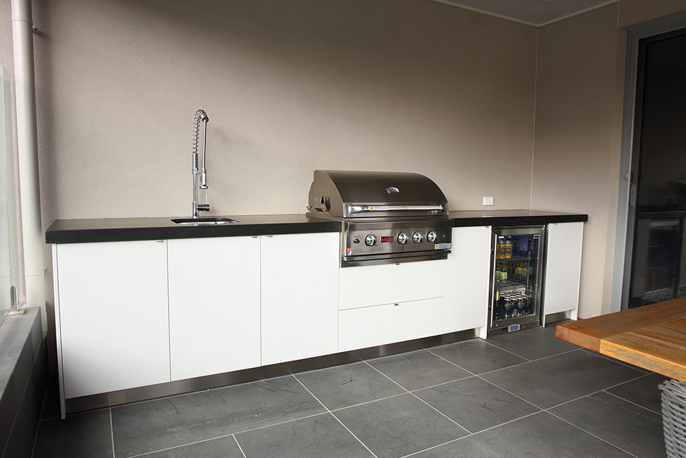 Outdoor-kitchen-melbourne-ringwood-north-1