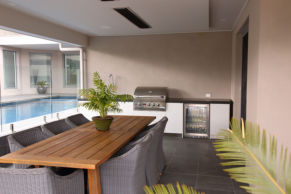 Outdoor-kitchen-melbourne-ringwood-north-10
