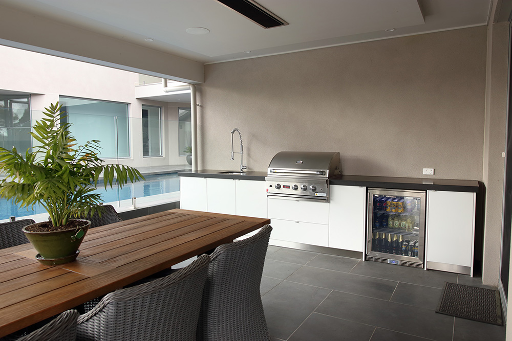 Outdoor-kitchen-melbourne-ringwood-north-2