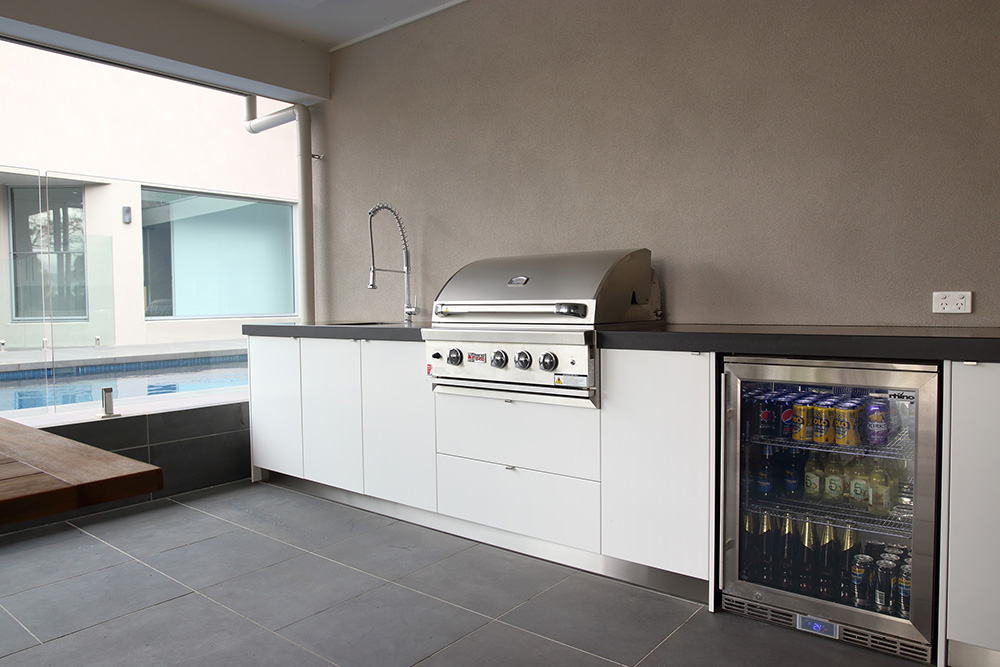 Outdoor-kitchen-melbourne-ringwood-north-4