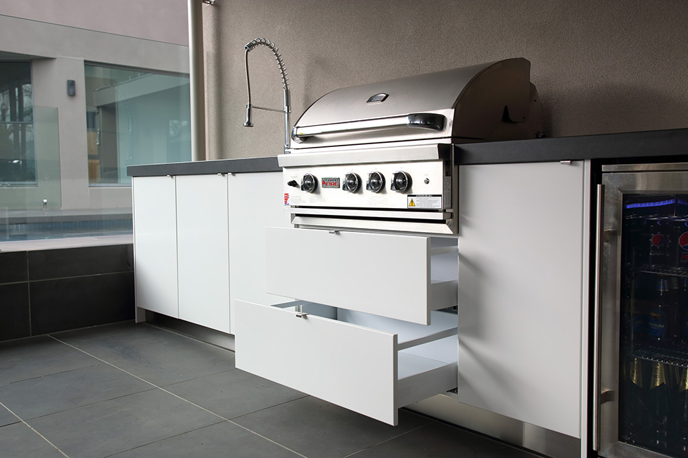 Outdoor-kitchen-melbourne-ringwood-north-7
