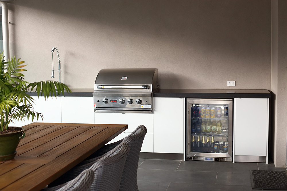 Outdoor-kitchen-melbourne-ringwood-north-8