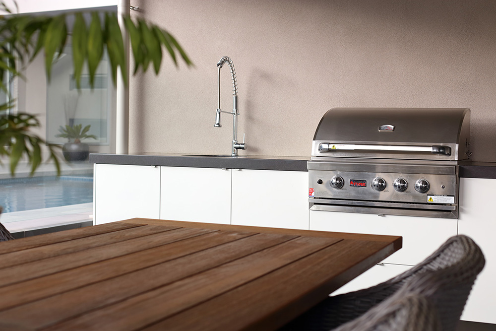 Outdoor-kitchen-melbourne-ringwood-north-9