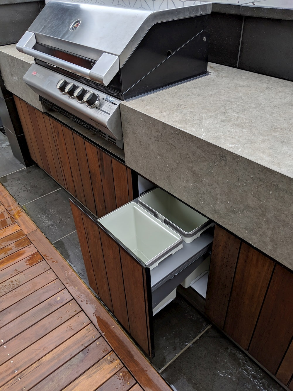 On Deck Kitchens_Outdoor kitchens.6