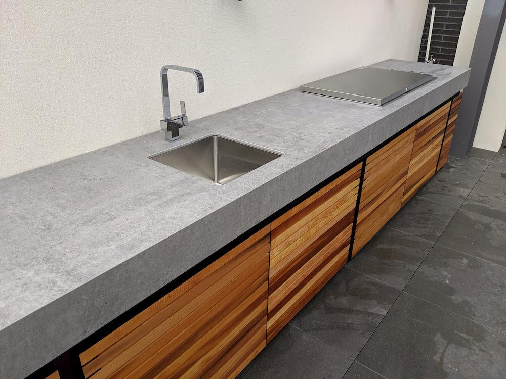 On Deck Kitchens - Toorak 3
